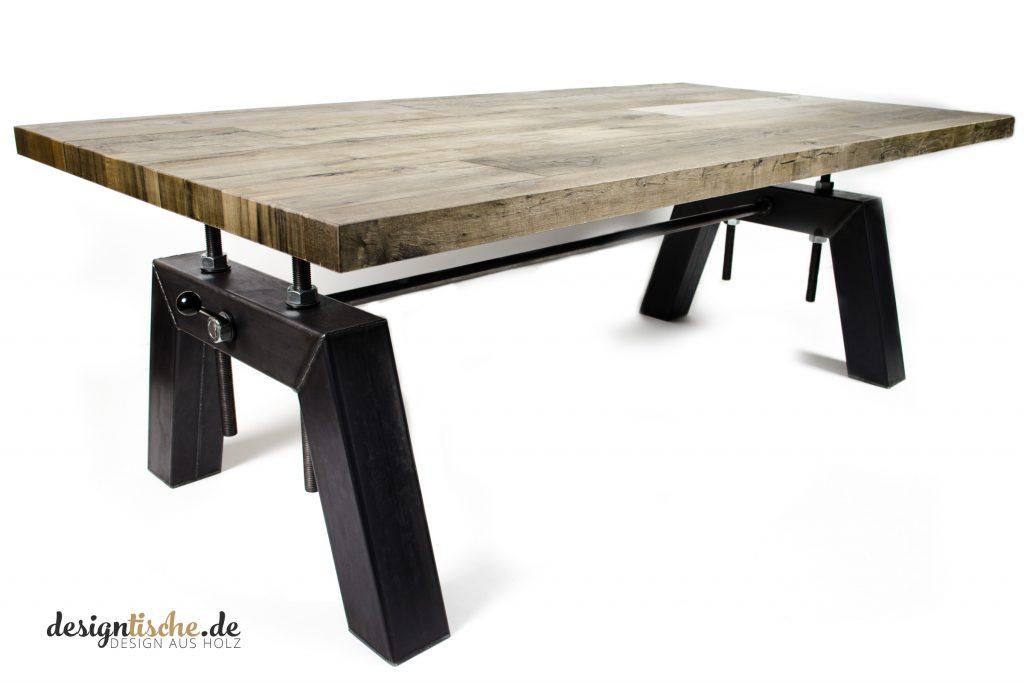 Tisch1weiß