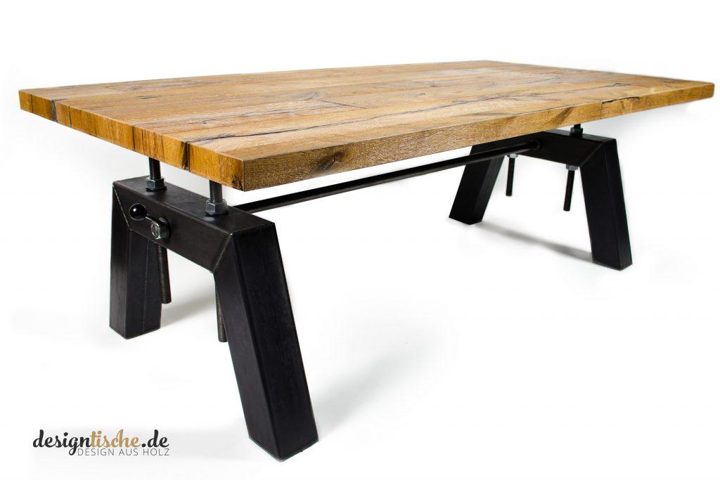 Tisch2weiß