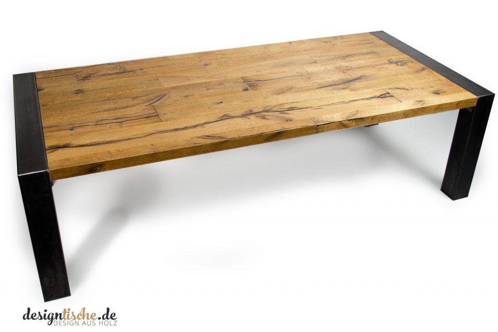 Tisch3weiß
