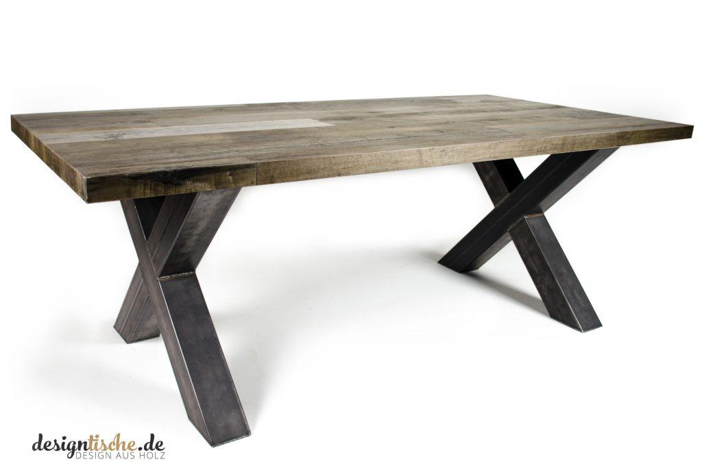 Tisch4weiß