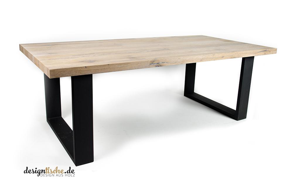Tisch5weiß