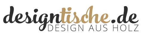 Designtische